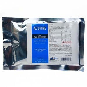 Acufine, 1 US Gal. / 3.8L