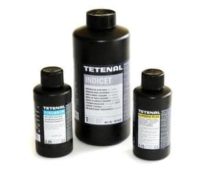 Ag Tetenal Paper Processing Chemicals