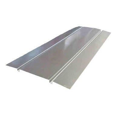 Aluminium Spreader Plate for underfloor heating