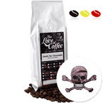 Death By Chocolate (Flavoured Coffee)
