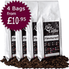 Flavoured Coffee Selection Pack
