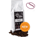 Mexican SWP DeCaf