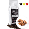 Pecan Nut (Flavoured Coffee)