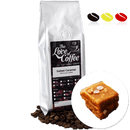 Salted Caramel (Flavoured Coffee)