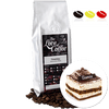 Tiramisu (Flavoured Coffee)